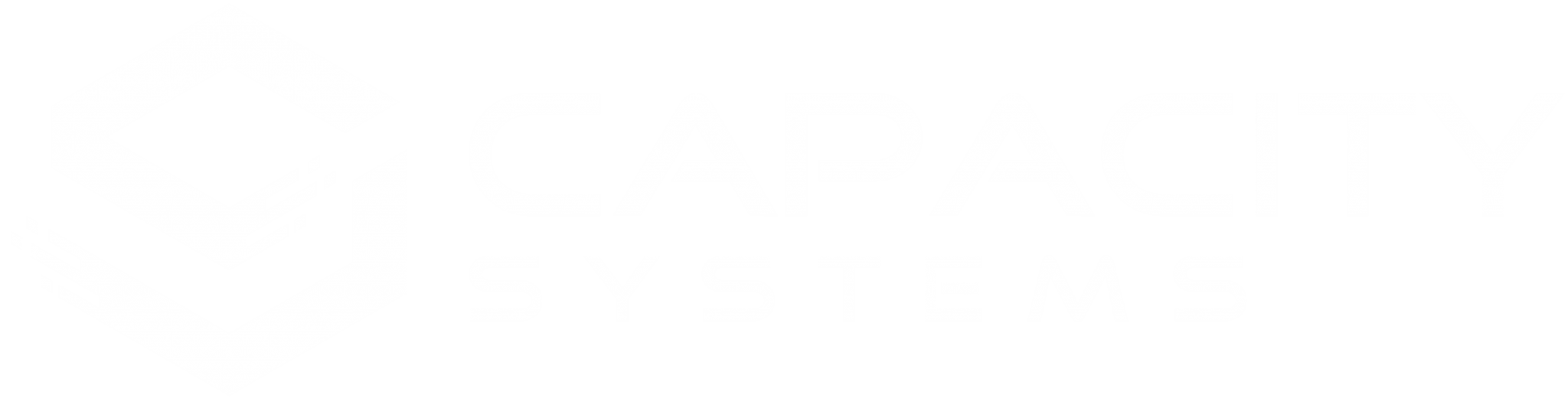 Capacity Systems